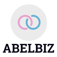 abelbiz.info