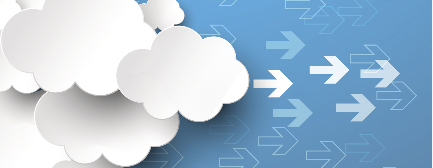 Cloud Migration Plan